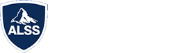 Academy of Leadership Sciences - Switzerland